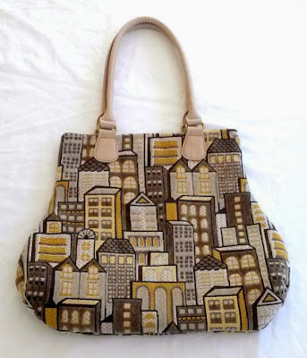 https://www.etsy.com/listing/168394347/city-scene-tapestry-fabric-handbag-purse?ref=favs_view_20