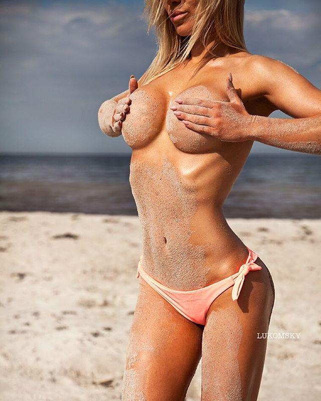 Fitness Lelde Liepa
