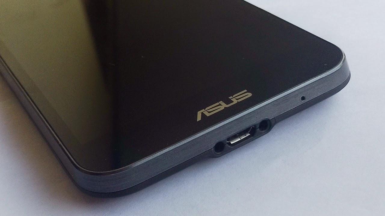 Review Asus Padfone S Pf500kl Smartphone 2 In 1 Yang Unik