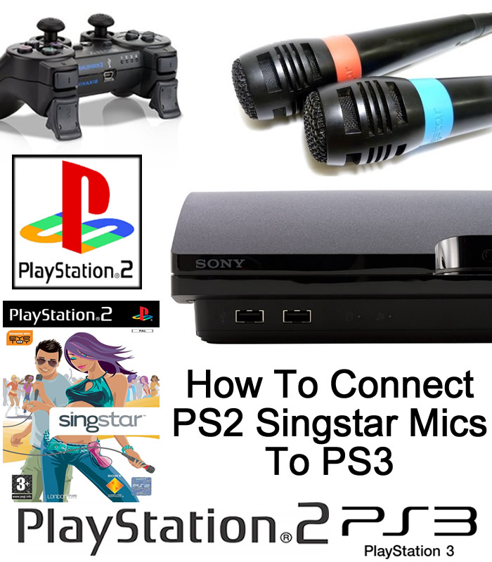 Do all ps2 games work on ps3