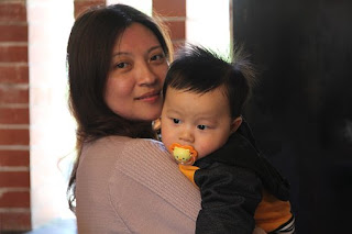 Peluang Bisnis Untuk Ibu Rumah Tangga Dengan Modal Kecil