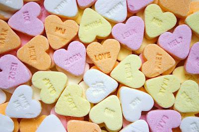 mencintai mencintaimu mencintaimu dengan caraku mp3 mencintai dalam diam mencintaimu dalam diam mencintaimu dengan caraku mencintai dalam doa mencintaimu karena allah mencintai istri orang mencintai suami orang mencintai kehilangan mencintai karena allah mencintai diri sendiri mencintaimu lirik mencintai orang yang salah mencintai allah mencintaimu sampai mati mencintai kehilangan anisa rahma mencintaimu krisdayanti mencintai seseorang mencintai kamu mencintai atau dicintai mencintai apa adanya mencintai al quran mencintai adalah mencintai anak yatim mencintai alam mencintai ahlul bait mencintai adalah takdir mencintai allah swt mencintai atau dicintai mario teguh mencintai air harus menjadi ricik mencintai allah lebih dari segalanya mencintai abdi negara mencintai anak mencintai artinya mencintai allah yang tak berupa mencintai anak kecil mencintai adalah kata sifat mencintai allah dan rasulnya mencintai bojone uwong mencintai bojone wong itu seru mencintai bojone wong mencintai beda agama mencintai berlebihan mencintai bahasa arab mencintai bahasa inggrisnya mencintai bahasa inggris mencintai butchy mencintai bahasa korea mencintai bangsa indonesia berarti mau berusaha untuk memperbaiki mencintai bojone uwong itu seru mencintai budaya mencintai buku mencintai bias mencintai bukan kata kerja mencintai bukan berarti membenci mencintai bahasa indonesia mencintai banyak pria mencintai bulan ramadhan mencintai cinta mencintai ciptaan tuhan mencintai cowok cuek mencintai cinta mp3 mencintai cowok yang sudah punya pacar mencintai calon suami orang mencintai cak nun mencintai cowok taurus mencintai cakrawala harus menebas jarak mencintai cowok yang udah punya pacar mencintai cowok yang lebih muda mencintai cinta chord mencintai calon istri orang mencintai calon suami mencintai cara islam cara mencintai allah cara mencintai diri sendiri cara mencintai seseorang cara mencintai seseorang menurut islam cara mencintai wanita