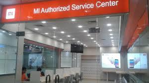 Service Center Xiaomi Denpasar Bali Alamat Dan Nomor Telepon Papih Dul