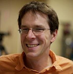 Quién Es Robert Tappan Morris (TRM)?: Biografía de Un Hacker