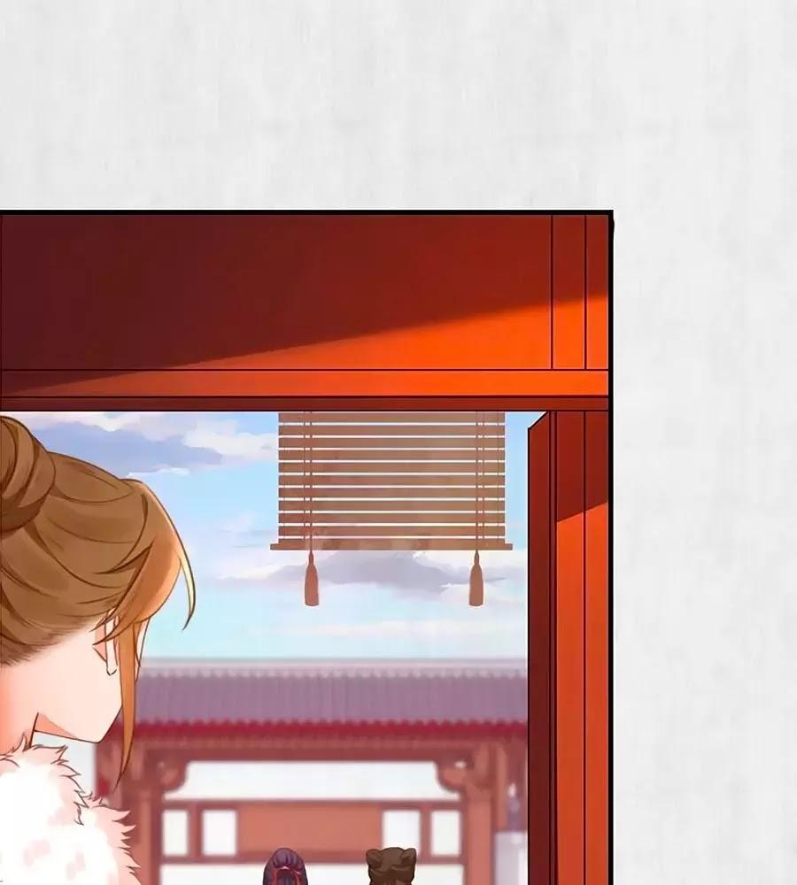 Hoạn Phi Hoàn Triều chap 51 - Trang 27