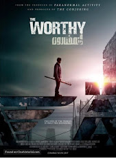 The Worthy (2016) [ST]