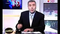 برنامج المحلدون حلقة الجمعه 23-12-2016 مع العالم الجليل عبد الدايم الكحيل