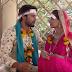 Future Story Twist In Zee Tv's Kumkum Bhagya