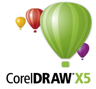 crack dan keygen corel draw x5
