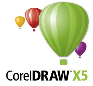 Corel Draw X5 with Keygen