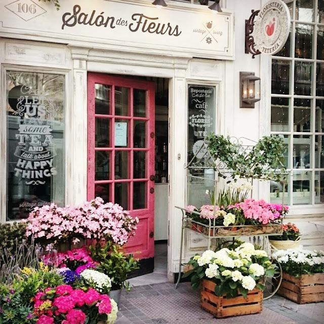floristeria_salon_des_fleurs