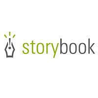 5 Programas Para Escribir Una Novela En Descarga Gratuita