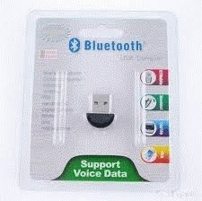 jual-bluetooth-dongle-mini.jpg