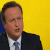 Cameron: Stop Lying to us About Immigration