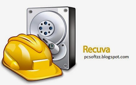 Download Recuva 1.50.1036 - Data Recovery Tool [Full Version]
