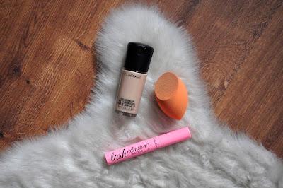 Hity kosmetyczne #11