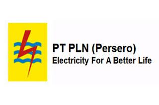 Lowongan Kerja BUMN PT Perusahaan Listrik Negara (PLN).