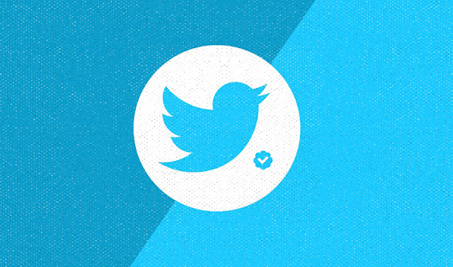 What's a Verified Twitter Account and How do I Get One? [Infographic]