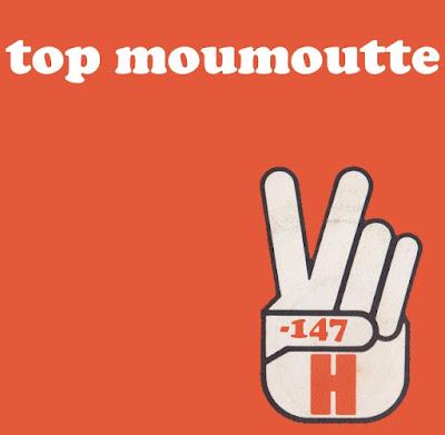 https://ti1ca.com/dq7vy629-Top-moumoutte--147.rar.html