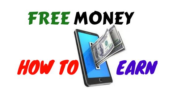 TOP 5 PTC Sites in India Earn Money Online ~ Dollar-Guru - Earn