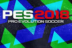 Pro Evolution Soccer 2018 Exe For Pc