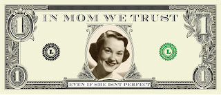 Imperfect Mom Money