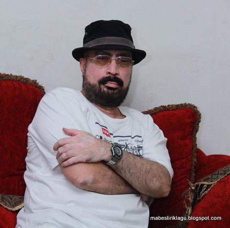 Fahmi Shahab - Kopi Lambada Lirik