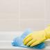 Πώς θα καθαρίσετε τέλεια κάθε τύπο μπανιέρας!