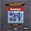 Trovoada - 21 de Março (Mixtape)-  [Reap Hip Hop] (2o18)-WWW.MUSICAVIVAFM.BLOGSPOT.COM