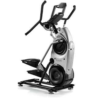 Bowflex Max Trainer M7 Cardio Machine, image, review features & specifications plus compare with M5