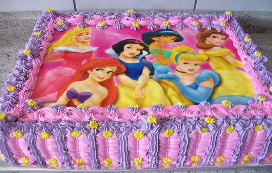 Harga Kue Ulang Tahun,
