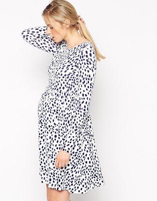 Catalogo de Vestidos Premama