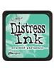 Tim Holtz Distress Mini Ink Pad CRACKED PISTACHIO