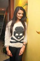 Nikitha Narayan Latest Glam Photo Shoot HeyAndhra