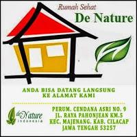 http://denatureindonesiapusat.blogspot.com/2017/05/apotik-jual-obat-de-nature-di-lombok.html