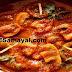 காளான் கிரேவி செய்முறை / Mushroom Gravy Recipe !