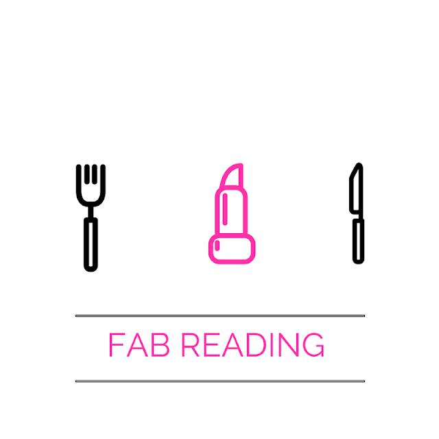 reading list, links, business articles, blogs,