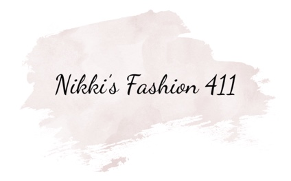 Nikki's Fashion 411