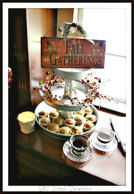 tiered-tray-vignette-decorating-muffins-athomewithjemma.com