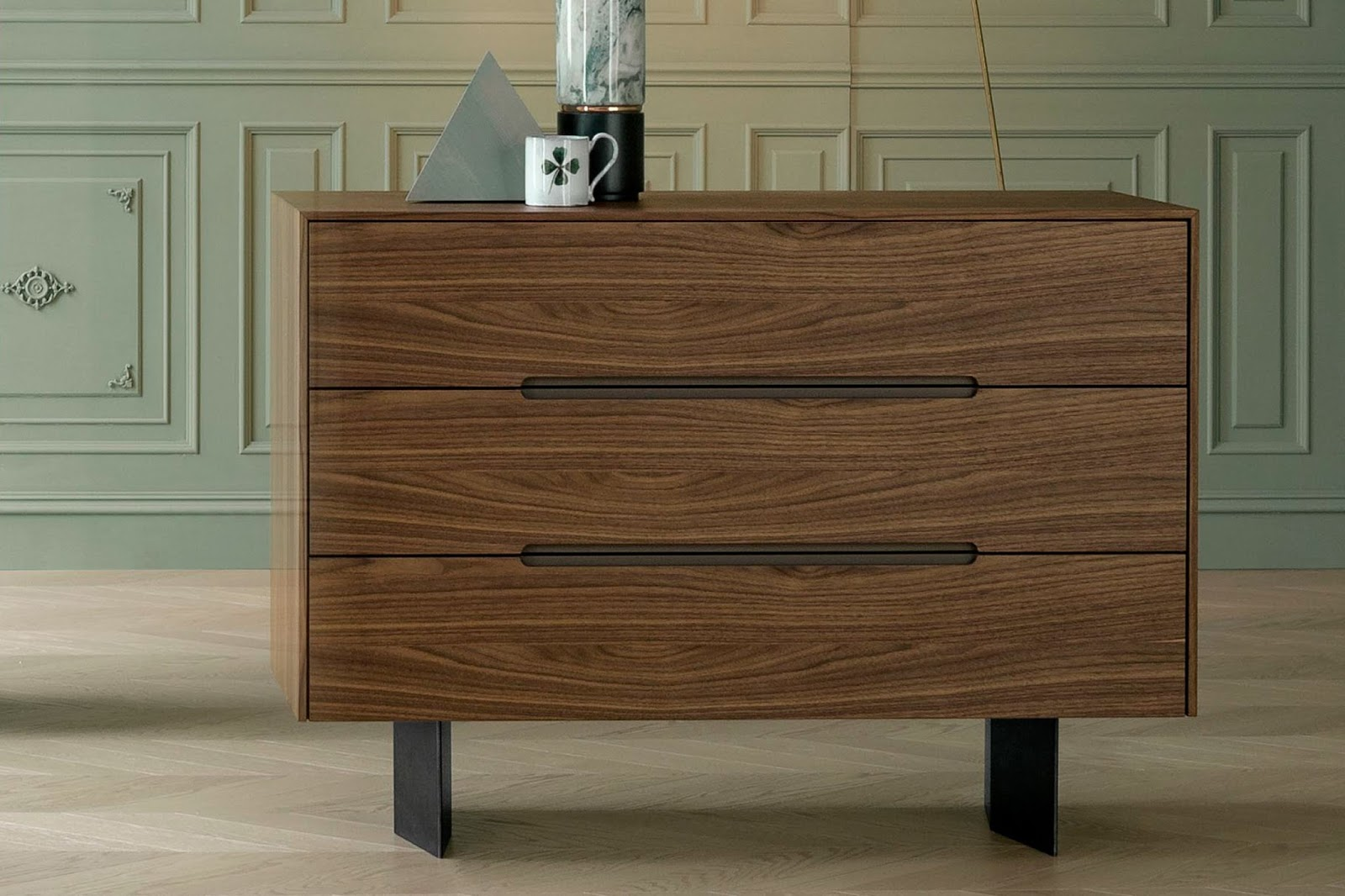8 Sideboards That Go Well With Any Dining Setting Simply