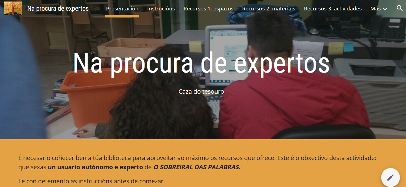 https://sites.google.com/view/naprocuradeexpertos/presentaci%C3%B3n