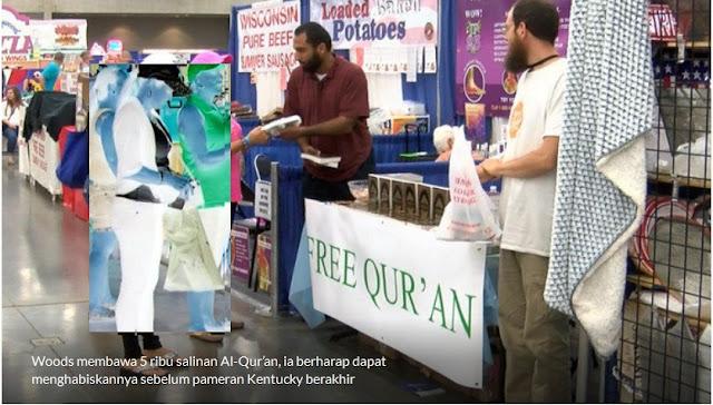 https://2.bp.blogspot.com/-p3KoXohuSwk/V711_ks5vTI/AAAAAAAACjY/KLlCNKtfeEs1JBY_EDY6sDbWOM6aovSaQCLcB/s1600/islam%2Bkentucky.JPG