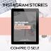 Instagram Stories | Super Estratégias para Alavancar o seu Perfil