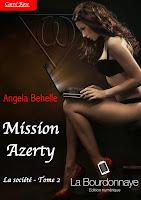 http://lachroniquedespassions.blogspot.fr/2013/12/la-societe-tome-2-mission-azerty.html