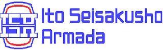Lowongan Kerja PT. Ito Seisakusho Indonesia