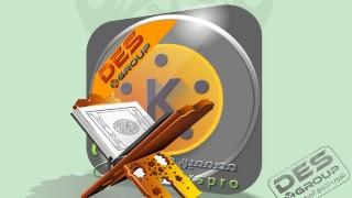 3c098b043 جديد : تحميل كين ماستر kine master مهكر جميع المميزات مفتوحة