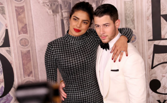 priyanka chopra,nick jonas,priyanka chopra and nick jonas,priyanka chopra engagement,nick and priyanka,priyanka chopra nick jonas,priyanka chopra news,priyanka and nick,priyanka chopra songs,nick jonas priyanka chopra,nick jonas engagement,priyanka chopra nick jonas wedding,priyanka chopra boyfriend,nick jonas and priyanka chopra dating,nick jonas and priyanka chopra wedding