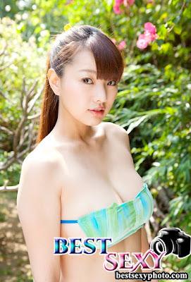 http://kumpulanfotocewekterseksi.blogspot.com/