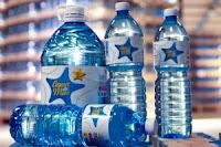 http://2.bp.blogspot.com/-p3QU-f78K-E/UE5eCxmsz6I/AAAAAAAAAiQ/uu-I97O_ox8/s1600/lactoduero+agua+de+mar.jpg
