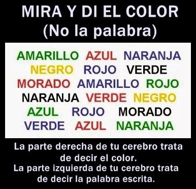 palabras-color